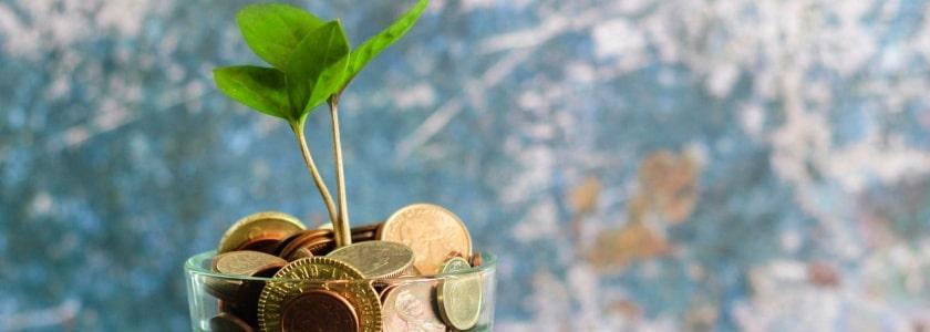 Como Ganhar Dinheiro com Crowdfunding no Youtube