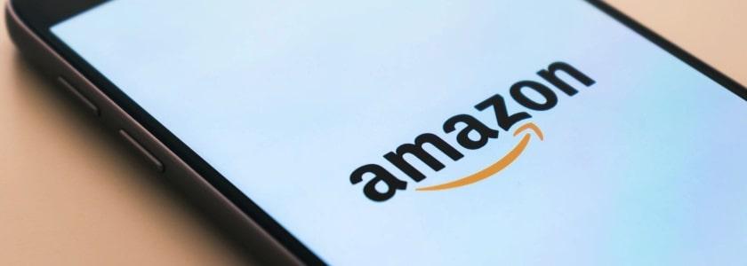 Como ganhar dinheiro com a Amazon no YouTube