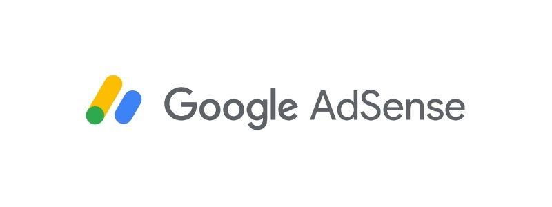 Como ganhar dinheiro com o Google Adsense no Youtube