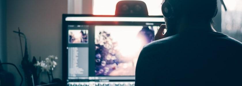 Como ganhar dinheiro como Freelancer no Youtube